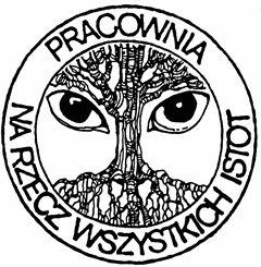 logo Pracownia na rzecz wszystkich istot
